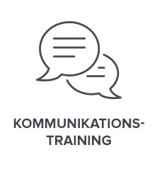 Solidus Kommunikationstraining